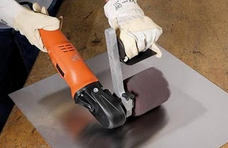 Inox mạ crom hay đồng sẽ đen xì khi thử bằng axit nóng 70 độ C