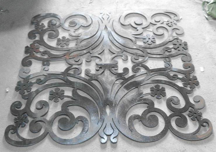 4 Tiêu Chí Lựa Chọn Mẫu Cổng Cửa Đẹp Hợp Với Mọi Ngôi Nhà