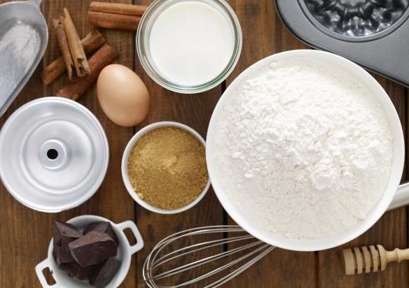 Học Cách Làm Bánh Bao Không Dùng Bột Nở Chỉ Trong 3 Bước