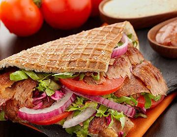 Bí Quyết Kinh Doanh Xe Bánh Mì Thịt Nướng Lời 1 Triệu/Ngày