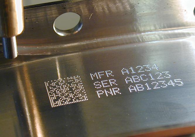 Những Ưu Nhược Điểm Không Thể Bỏ Qua Của Gia Công Khắc Laser
