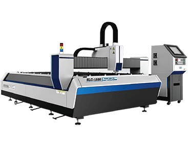 Phân Biệt Máy Cắt Plasma CNC Và Laser Fiber Công Nghệ Mới