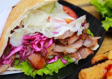 Top 10 Câu Hỏi Thường Gặp Nhất Về Lò Nướng Thịt Thổ Nhĩ Kỳ