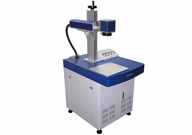 Nguyên Lý Vận Hành, Cách Sử Dụng Máy Khắc Laser Sao Băng