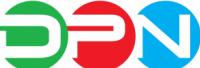 CTCP (PVFCCo) - Khách Hàng Sao Băng