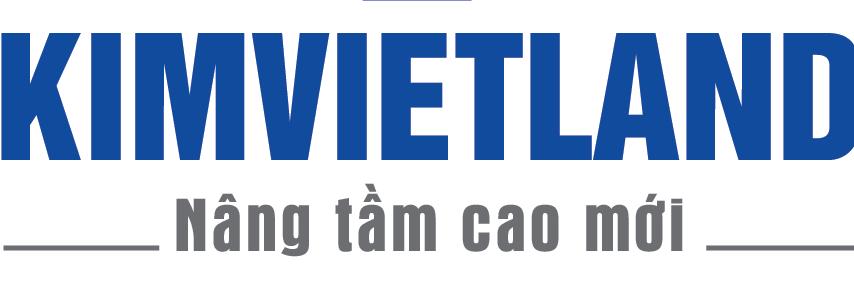 BĐS Kim Việt Land - Khách Hàng Sao Băng