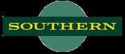 SOUTHERN - Khách Hàng Sao Băng